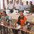 Skilling Rohtak girls, the Rotary way