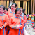 Alternative livelihood for trafficked women