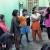 NGO empowers deprived children in Kolkata