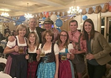 Great Falls Rotary gears up for Oktoberfest