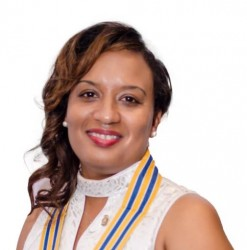 Rotary workshop for new entrepreneurs